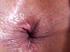 Mutual sucking and cumshot in karzy
