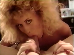 hermaphrodite shemale videos
